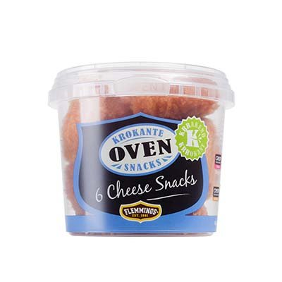 cheese snacks2