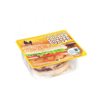TexasJames_Premium ChickenBurger_01 (Small)